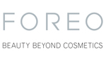 foreo coupon code and promo code