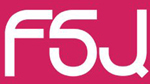 fsj shoes coupon code and promo code