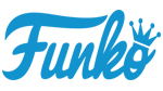 funko coupon code and promo code