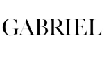 gabriel cosmetics coupon code and promo code