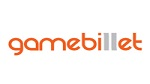 gamebillet coupon code and promo code