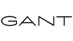 gant coupon code and promo code