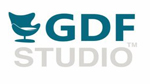 gdf studio coupon code and promo code