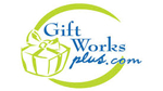 giftworksplus coupon code and promo code