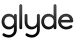 glyde coupon code and promo code