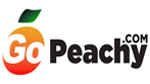 go peachy coupon code and discount code