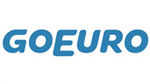 goeuro coupon code and promo code
