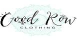 good raw clothing coupon code and promo code