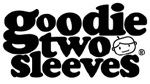 goodie two sleeves coupon code and promo code
