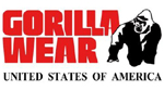 gorilla wear coupon code and promo code