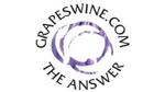 grapeswine coupon code and promo code