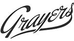 Grayers Store