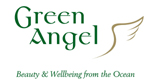 green angel skincare coupon code and promo code