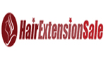 hairextensionsale coupon code and promo code