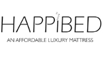 happibed coupon code and promo code
