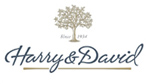 harry & david coupon code and promo code