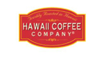 hawaii coffee company coupon code and promo code