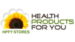 health products for you coupon code and promo code