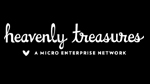 heavenly treasure coupon code and promo code