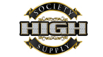 high society supply coupon code and promo code