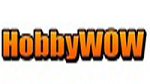 hobbywow coupon code and promo code