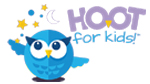 hoot for kids coupon code and promo code