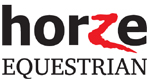 horze equestrian coupon code and promo code