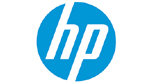 hp discount code and promo code