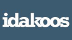 idakoos coupon code and promo code