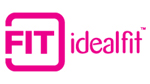 idealfit coupon code and promo code