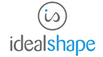 idealshape coupon code and promo code