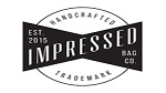impressed bag co coupon code and promo code