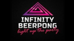infinity beer pong coupon code and promo code