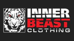 inner beast clothing coupon code and promo code