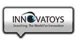 innovatoys coupon code and promo code