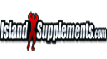 island supplements coupon code and promo code
