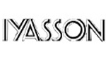 iyasson coupon code and promo code