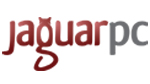 jaguarpc coupon code and promo code