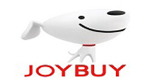 joybuy coupon code and promo code