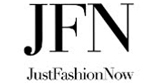 just fashion now coupon code and promo code