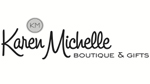 karen michelle coupon code and promo code