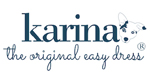 karina dresses coupon code and promo code