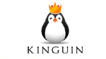 kinguin coupon code and promo code