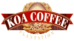 koa coffee promo code and coupon code