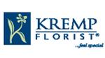 kremp florist coupon code and promo code