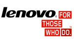 lenovo coupon code and promo code