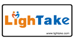 lightake coupon code and promo code