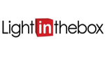 lightinthebox coupon code and promo code