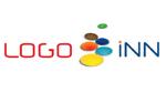 logo inn coupon code and promo code