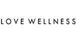 love wellness coupon code and promo code
